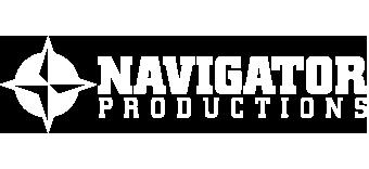 navigator-productions.com